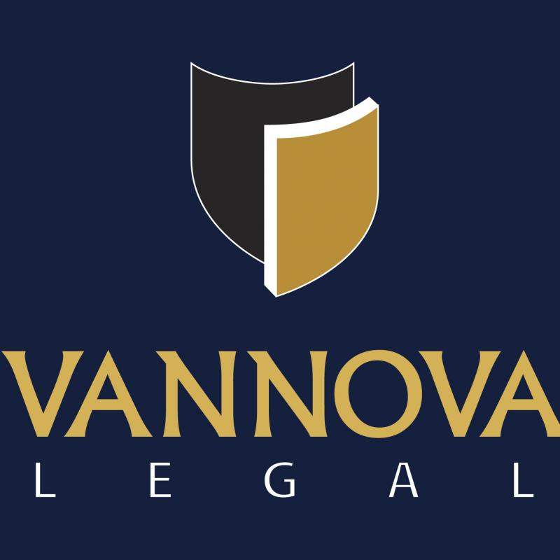 Vannova Legal