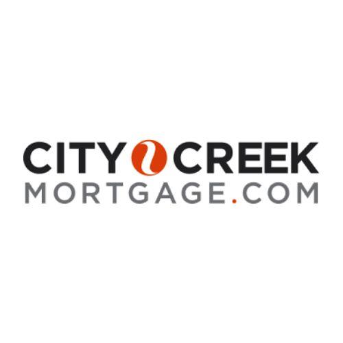 City Creek Mortgage
