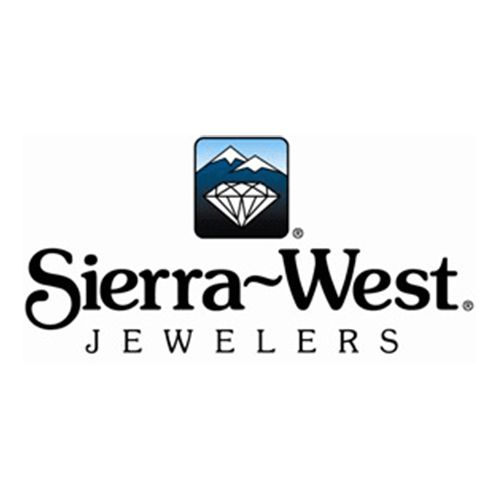 Sierra-West Jewelers