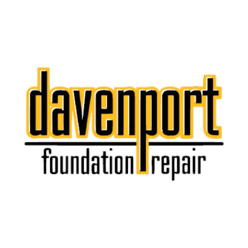 Davenport Foundation Repair