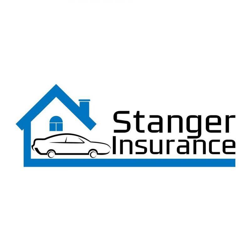 Stanger Insurance, LLC
