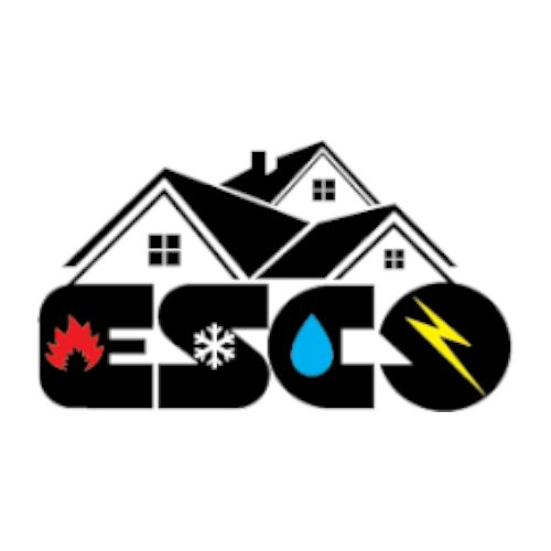 ESCO Heating, AC, Plumbing & Electric