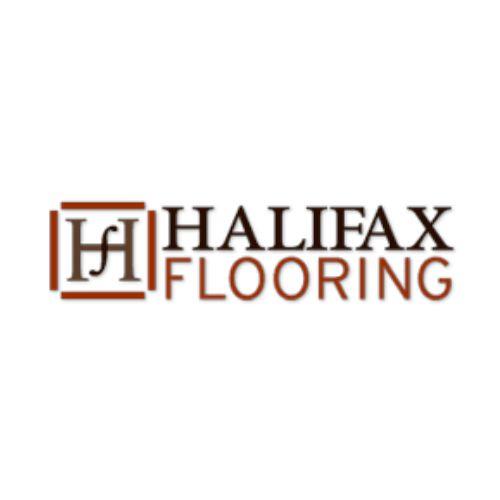 Halifax Flooring