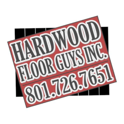 Hardwood Floor Guys Inc.