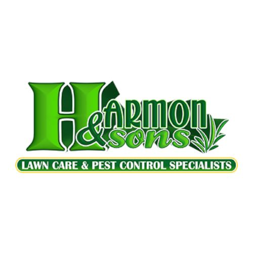 Harmon & Sons Lawn Care and Pest Control