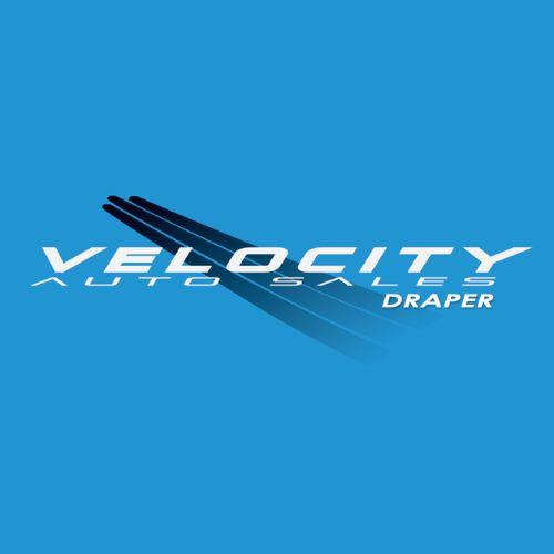Velocity Auto Sales