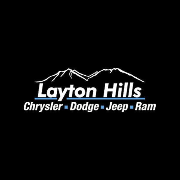 Cutrubus Layton Hills Chrysler Dodge Jeep Ram