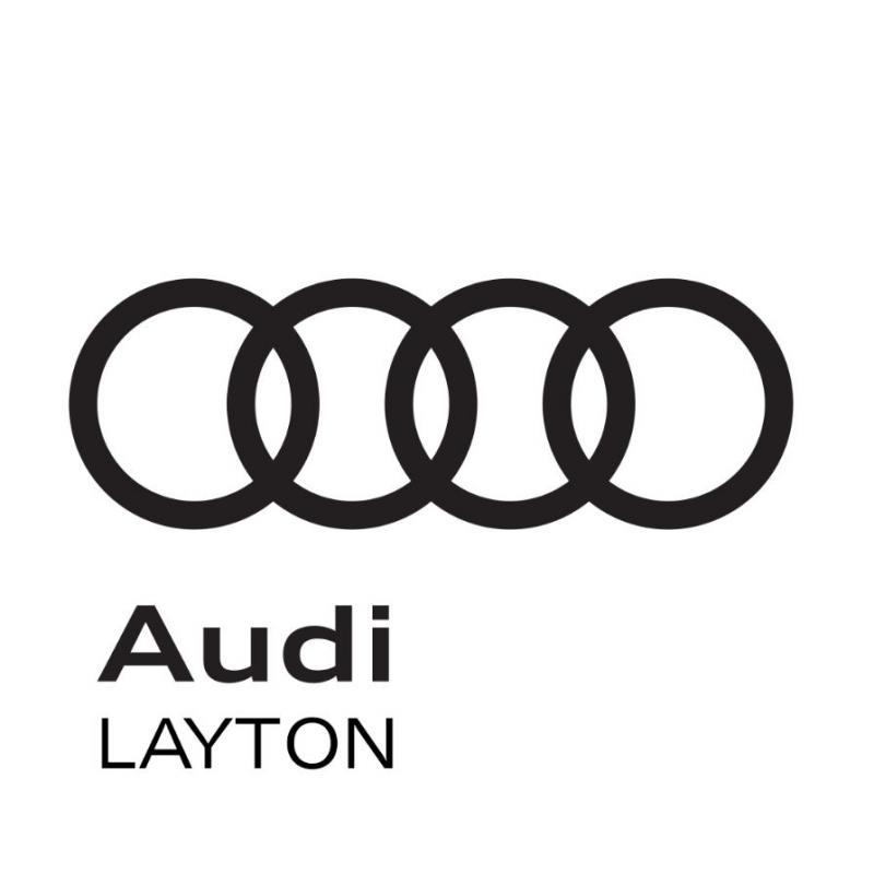 Cutrubus Audi Layton