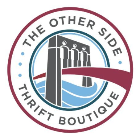 The Other Side Thrift Boutique