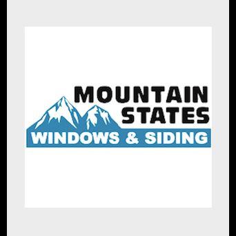Mountain States Windows & Siding