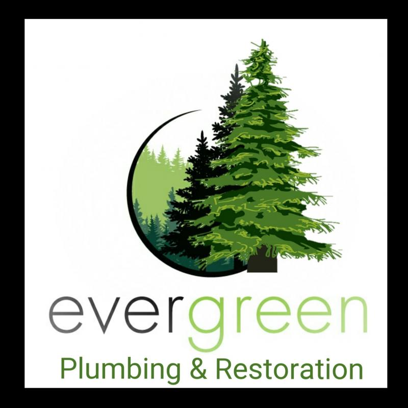 Evergreen Plumbing