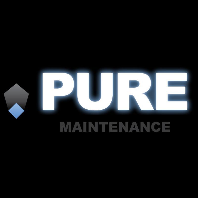 Pure Maintenance