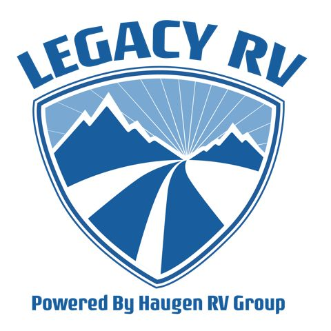 Legacy RV Center/Castle Country RV--powered by Haugen RV Group