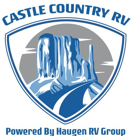 Castle Country RV/Legacy RV Center--powered by Haugen RV Group