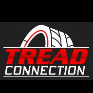 Tread Connection - South Salt Lake & South Davis County