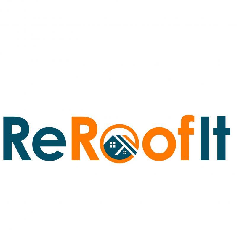 ReRoofIt