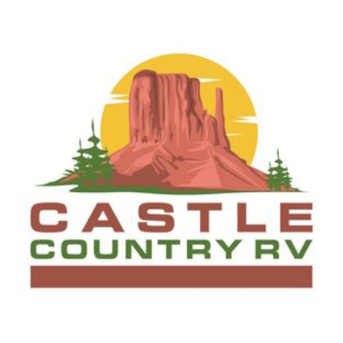 Castle Country RV
