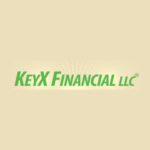 KeyX Financial