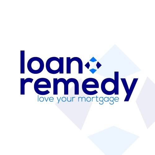Loan Remedy Mortgages