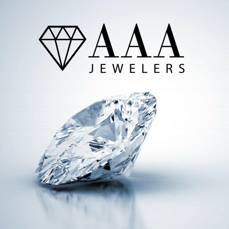 AAA Jewelers Inc.