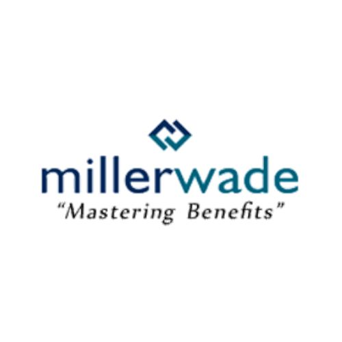 MillerWade Insurance Group