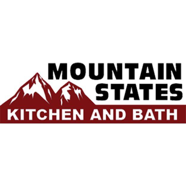 Mountain States Kitchen and Bath