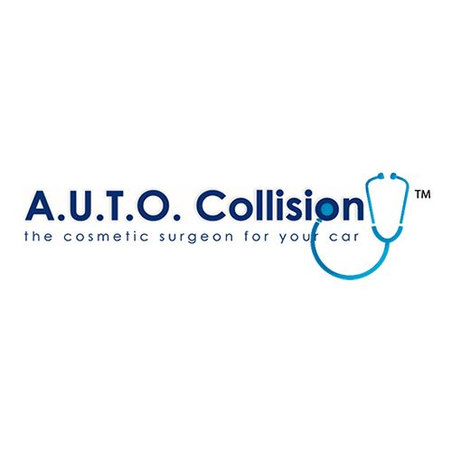 A.U.T.O. Collision