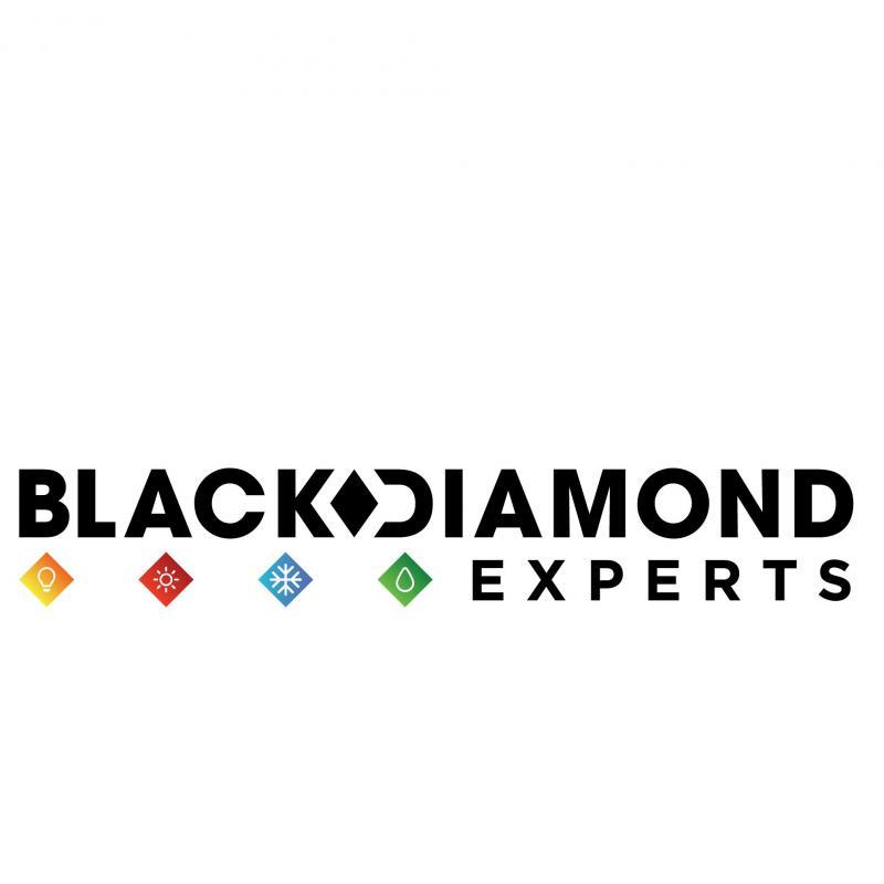 Black Diamond Experts