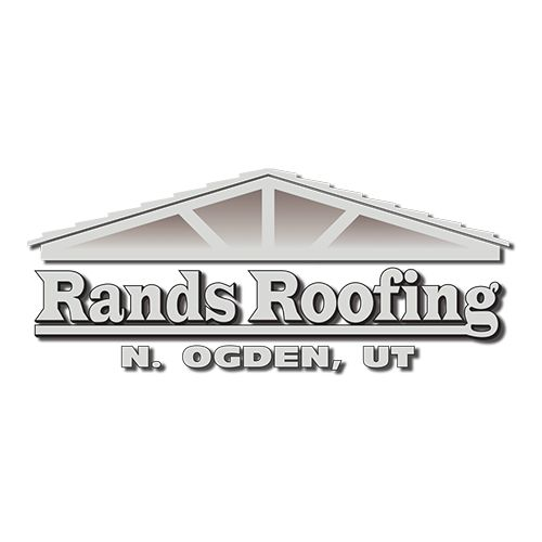 Rands Roofing