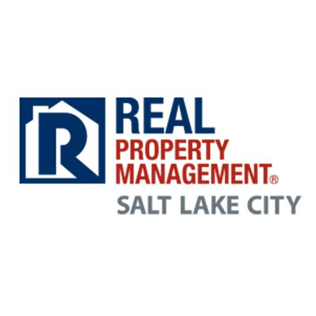 Real Property Management - Salt Lake City